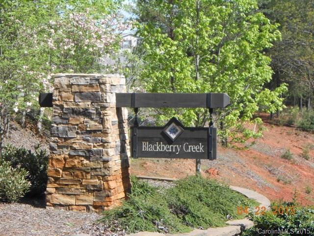 Lot 73 Blackberry Creek # -73, Nebo NC 28761 - Photo 1