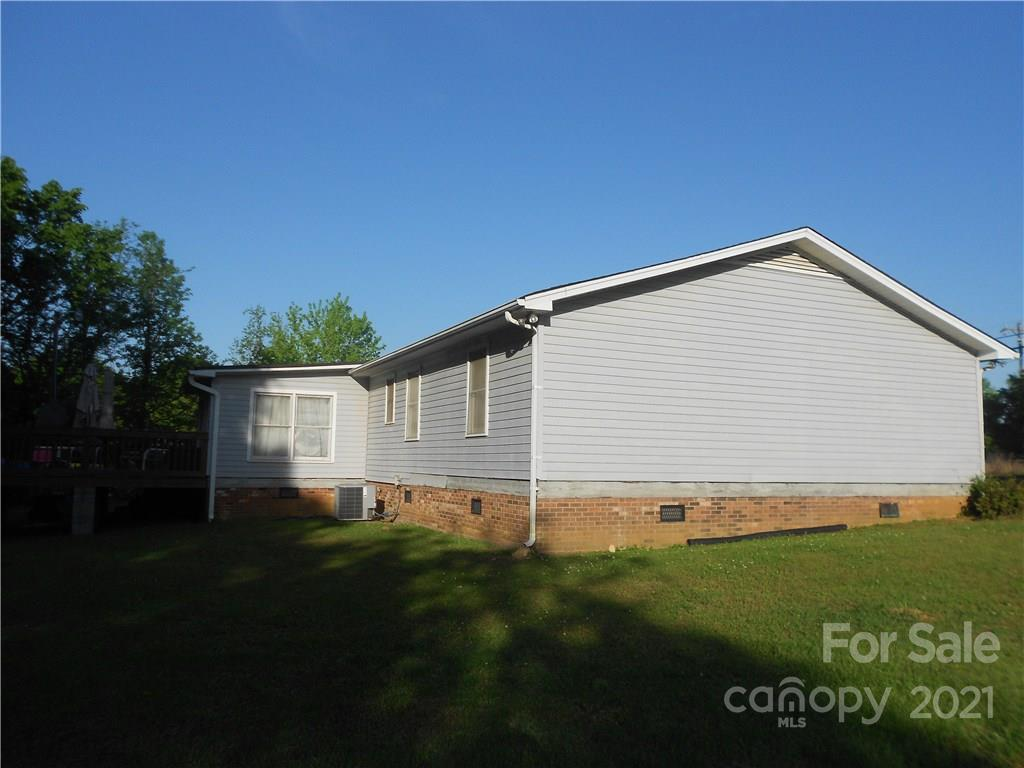 9900 Brief Road, Charlotte NC 28227 - Photo 2