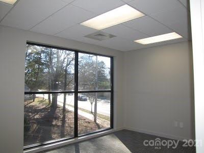 415 E Woodlawn Road, Charlotte NC 28209 - Photo 2