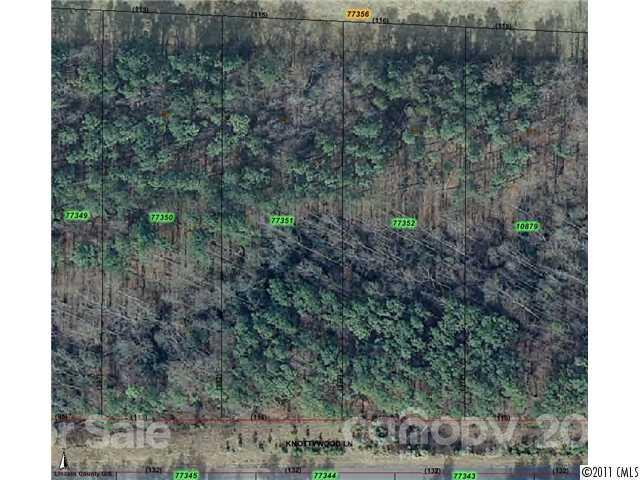 Lot 17 Knottywood Lane, Vale NC 28168 - Photo 1