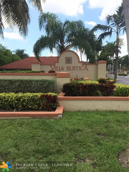 18880 NW 57th Ave # 107 Hialeah, FL - Image 1