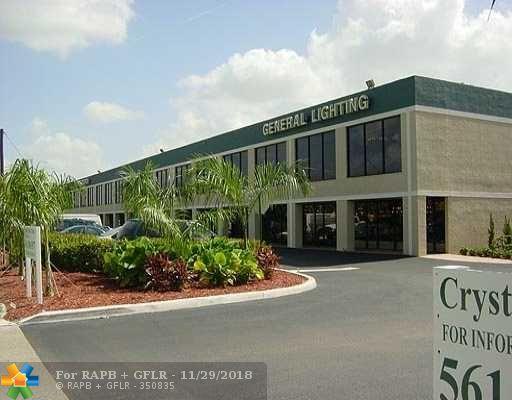 4500 N Powerline, Deerfield Beach FL 33073 - Photo 1