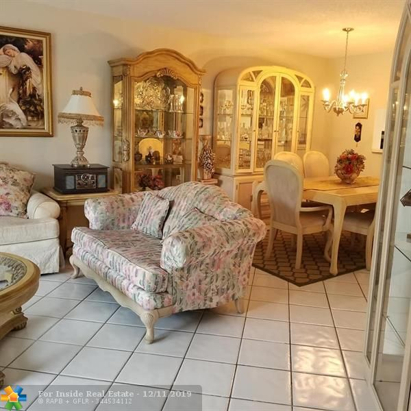 750 SW 138th Ave # 208F Pembroke Pines, FL - Image 1