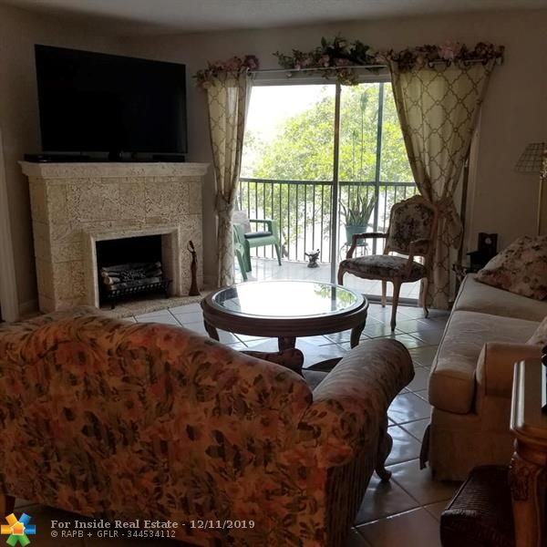 750 SW 138th Ave # 208F Pembroke Pines, FL - Image 2