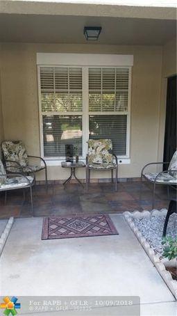 5880 W Sample Rd # 105 Coral Springs