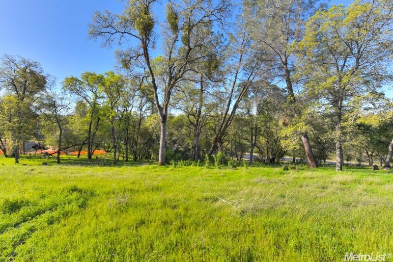 4045 Raphael Drive, El Dorado Hills CA 95762 - Photo 1