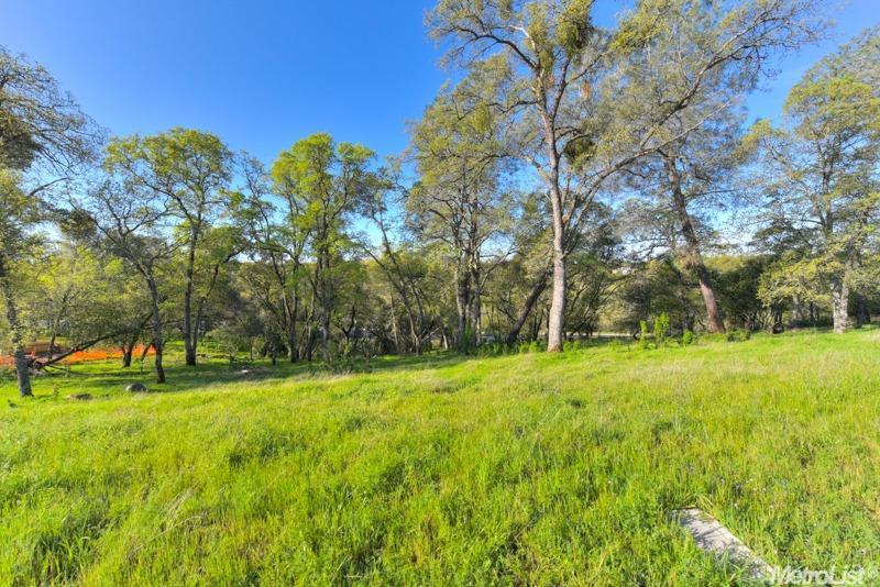4045 Raphael Drive, El Dorado Hills CA 95762 - Photo 2