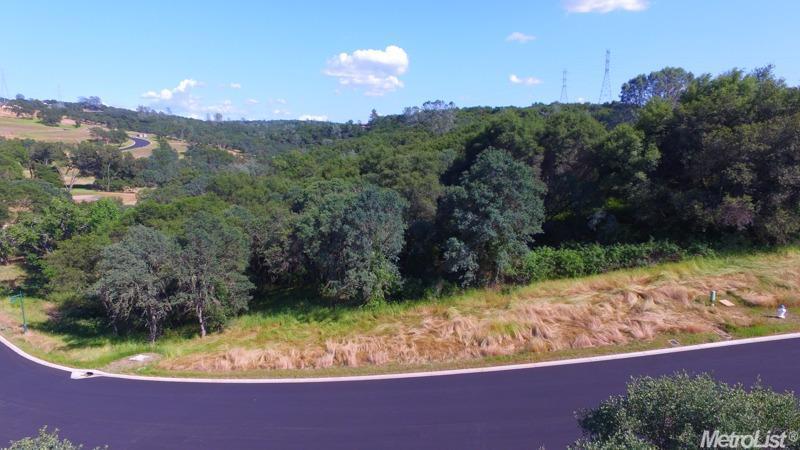 6084 Western Sierra Way, El Dorado Hills CA 95762 - Photo 2