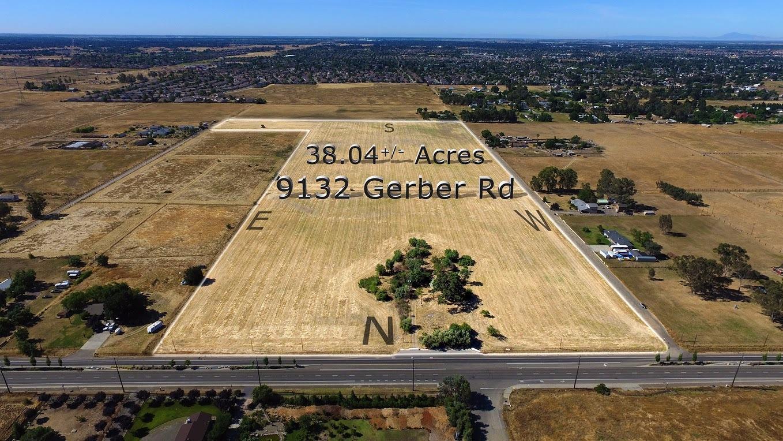 9132 Gerber Road, Sacramento CA 95829 - Photo 1