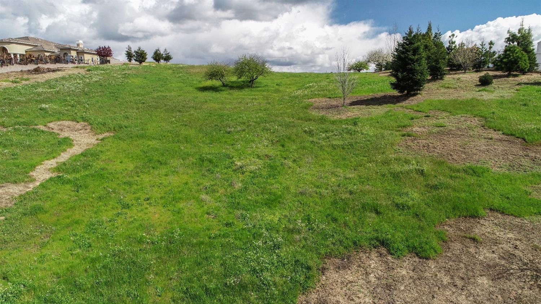 5355 Poppy Ridge Court, Loomis CA 95650 - Photo 1