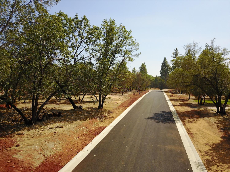 Lot 15 Resler Way, Shingle Springs CA 95682 - Photo 2
