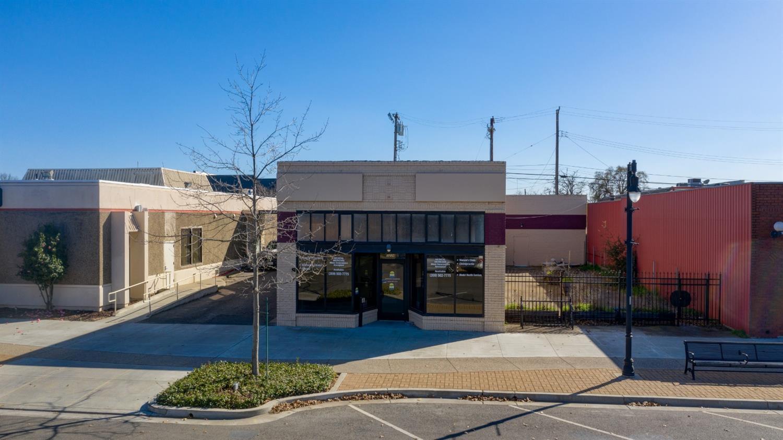 3234 Santa Fe St, Riverbank CA 95367 - Photo 1