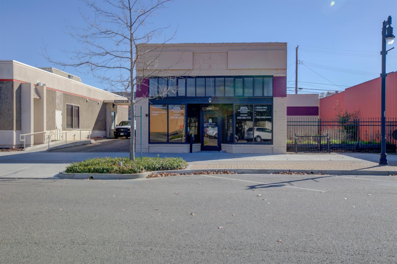 3234 Santa Fe St, Riverbank CA 95367 - Photo 2