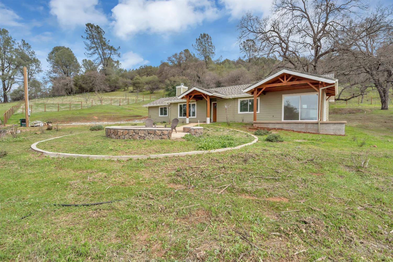 6881 Double Oak Rd, Shingle Springs CA 95682 - Photo 1