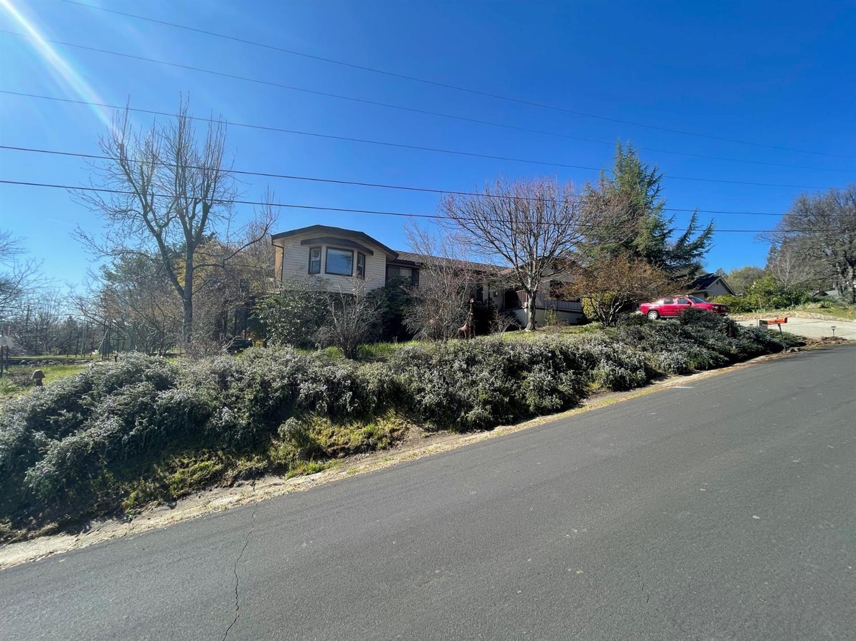11745 Bluebird Ct, Auburn CA 95602 - Photo 1