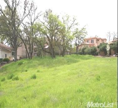 15466 De La Cruz, Rancho Murieta CA 95683 - Photo 1