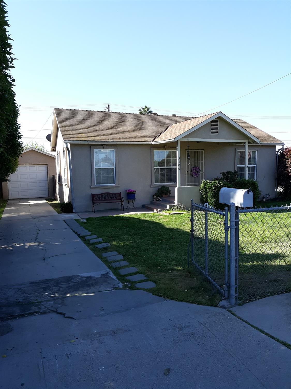 3400-4th St Sierra St, Riverbank CA 95367 - Photo 1