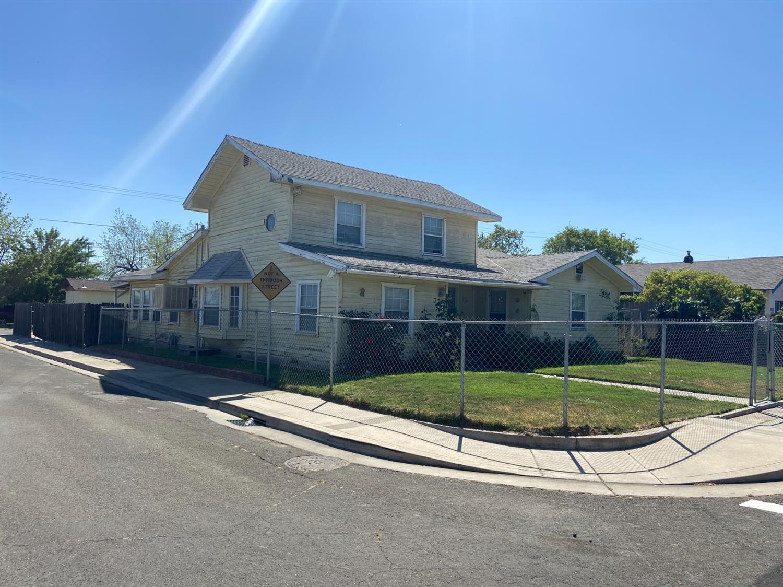 3344 Sierra St, Riverbank CA 95367 - Photo 1