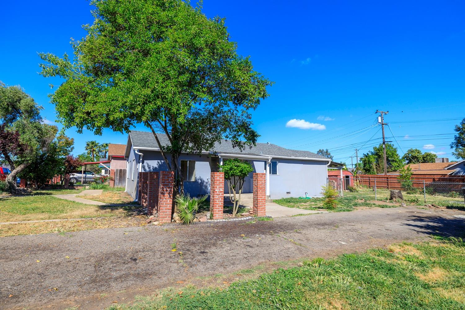 2937 Ross Ave, Riverbank CA 95367 - Photo 2