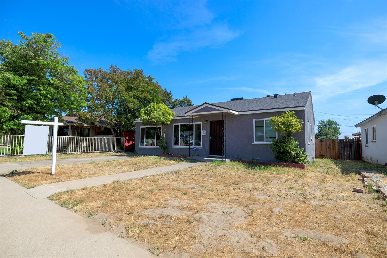 3124 High Street, Riverbank CA 95367 - Photo 1