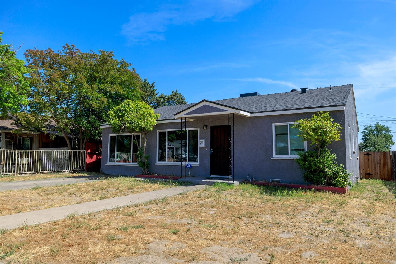 3124 High Street, Riverbank CA 95367 - Photo 2