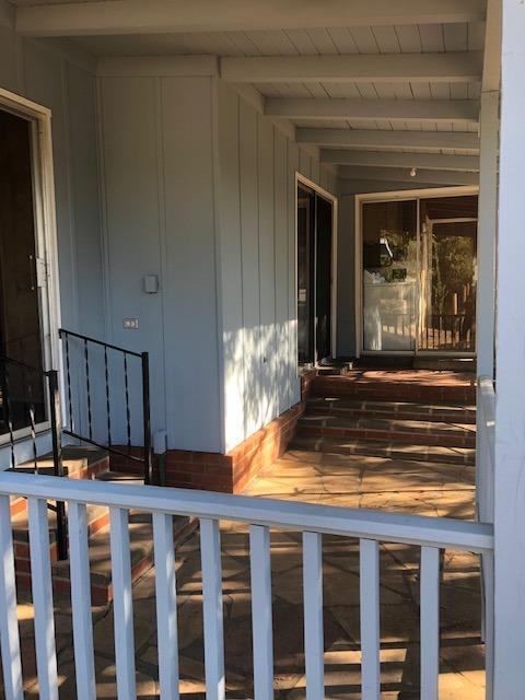 140 Duncan Hill Rd, Auburn CA 95603 - Photo 2