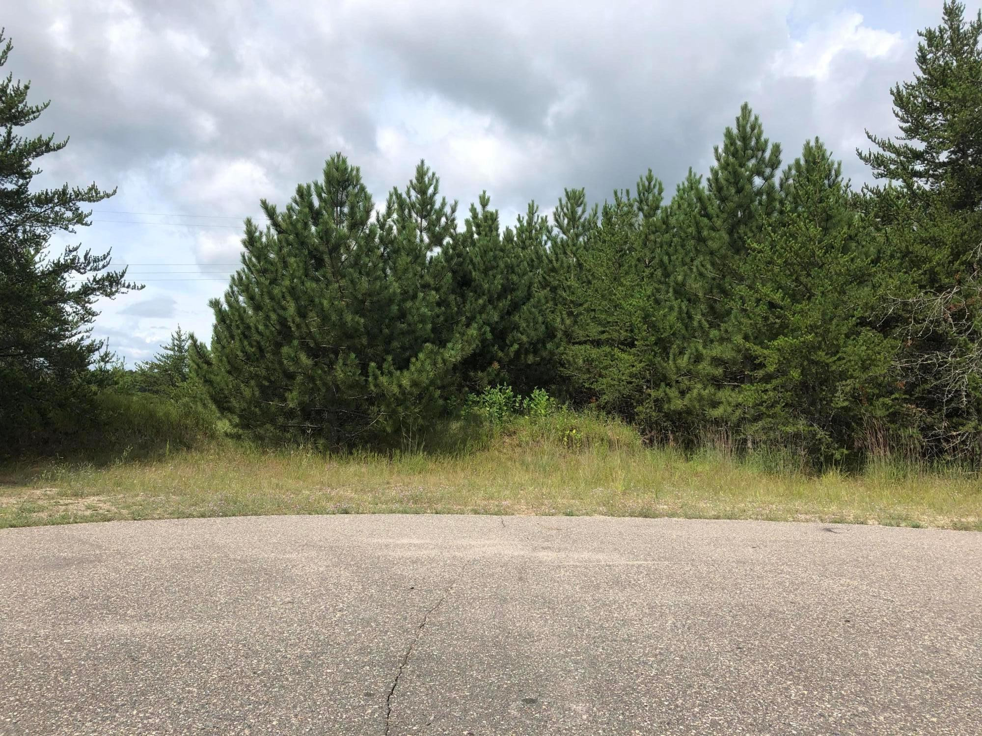 Lot E Sw Mag Seven Court, Bemidji MN 56601 - Photo 1