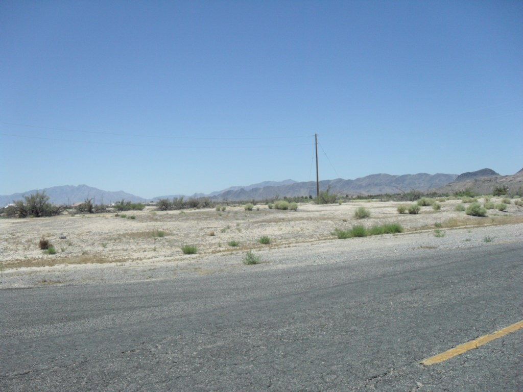 1985 South Desert Storm Drive, Pahrump NV 89048 - Photo 1