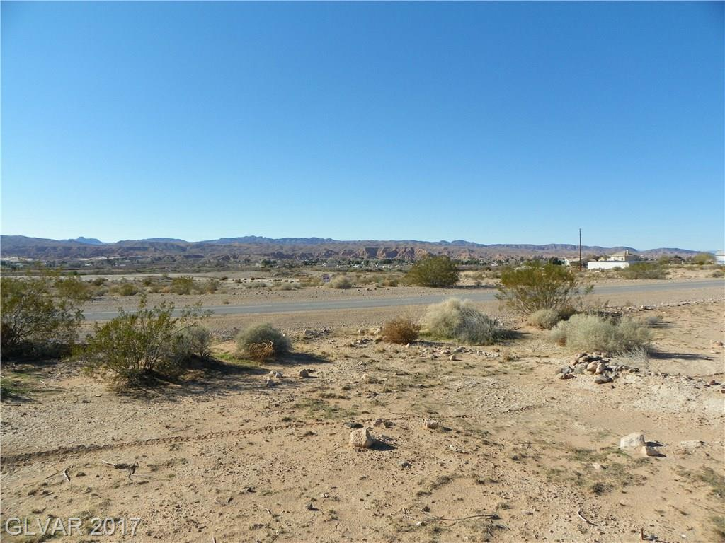 0 Airport, Overton NV 89040 - Photo 2