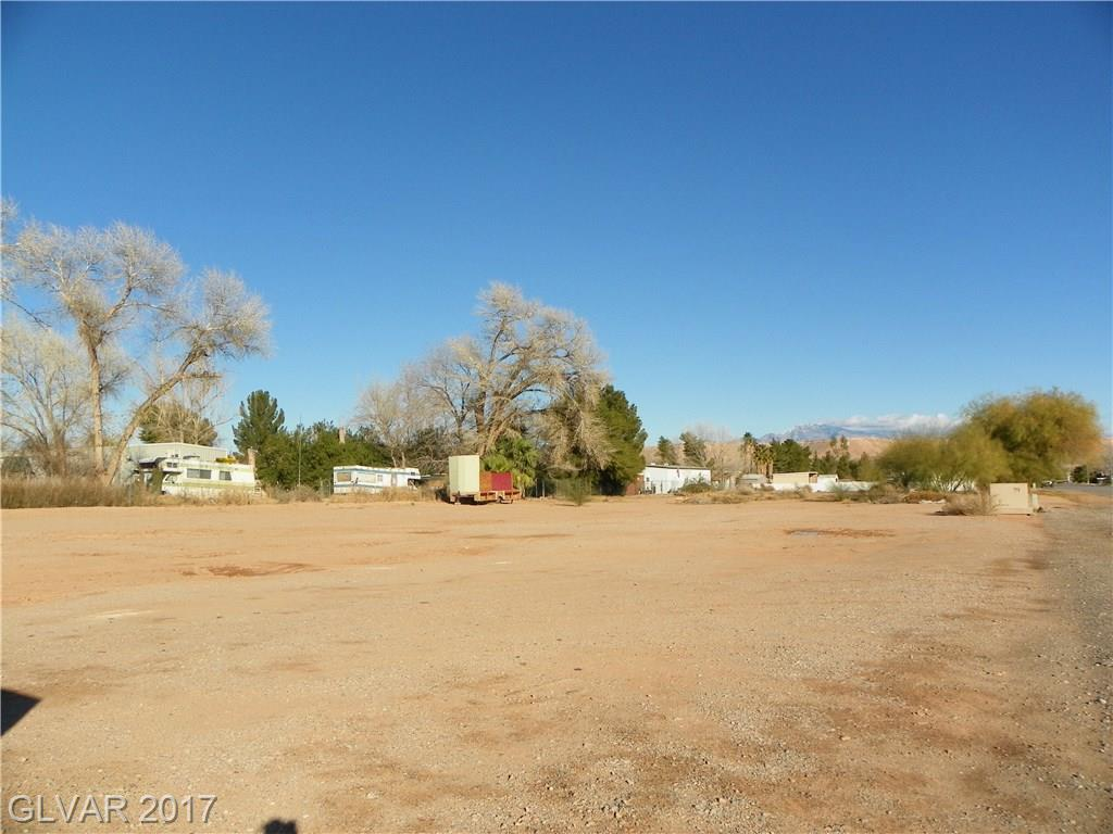 0 Randall, Overton NV 89040 - Photo 1