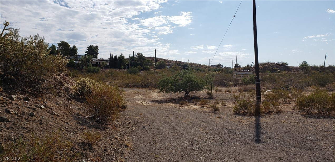 340 Us Hightway 95, Searchlight NV 89046 - Photo 2
