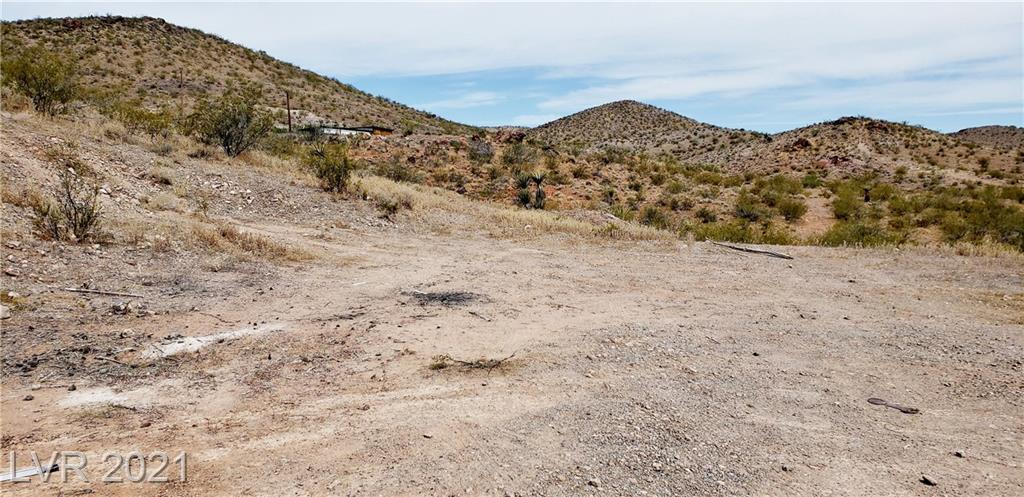 Ms 1990 Cottonwood Cove Road, Searchlight NV 89046 - Photo 2