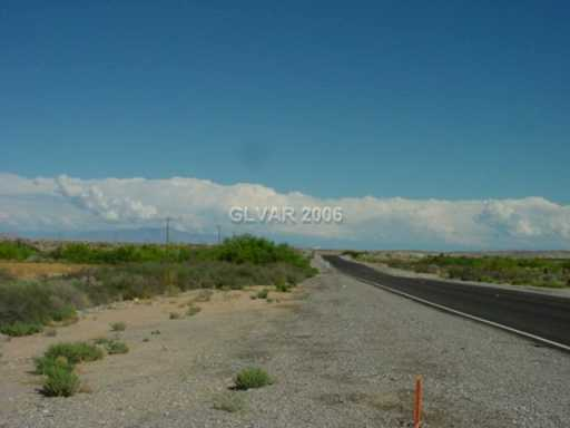 Hwy 168/warm Springs-2, Moapa NV 89025 - Photo 2