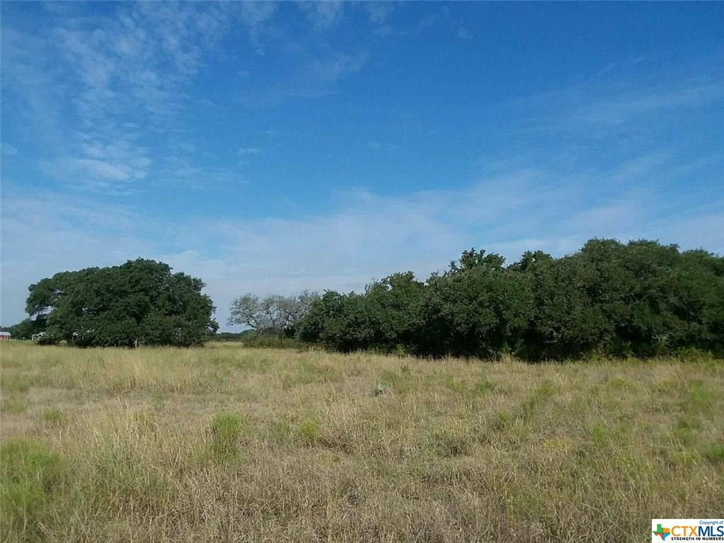 680 County Road 225, Florence TX 76527 - Photo 1