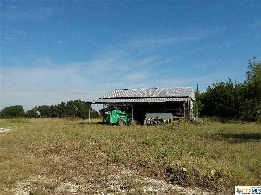 680 County Road 225, Florence TX 76527 - Photo 2