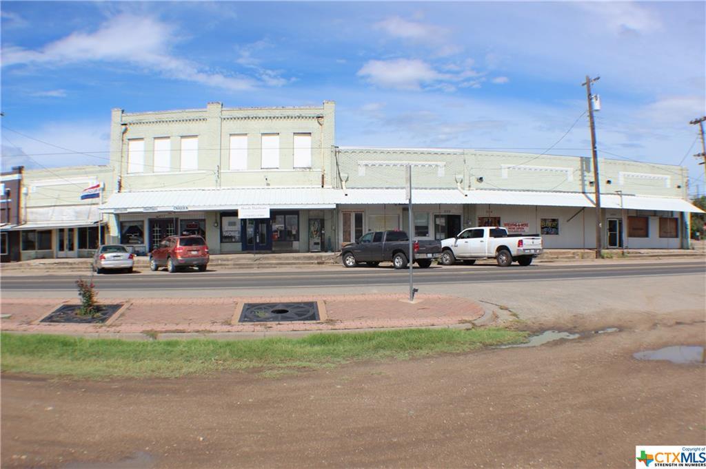508 Ave D., Moody TX 76557 - Photo 1