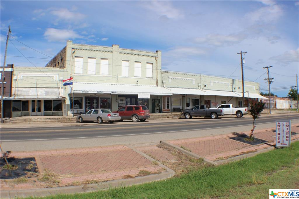 508 Ave D., Moody TX 76557 - Photo 2