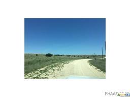 0 County Road 2337 Lampasas
