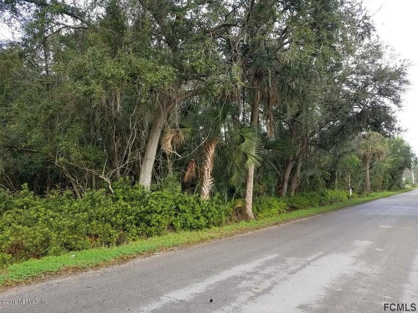 0 Collins Ave, St. Augustine FL 32084 - Photo 1