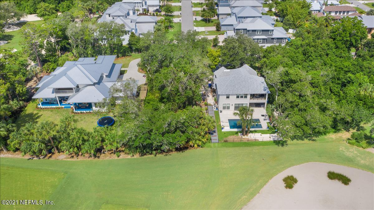 125 Ocean Course Dr, Ponte Vedra Beach FL 32082 - Photo 2