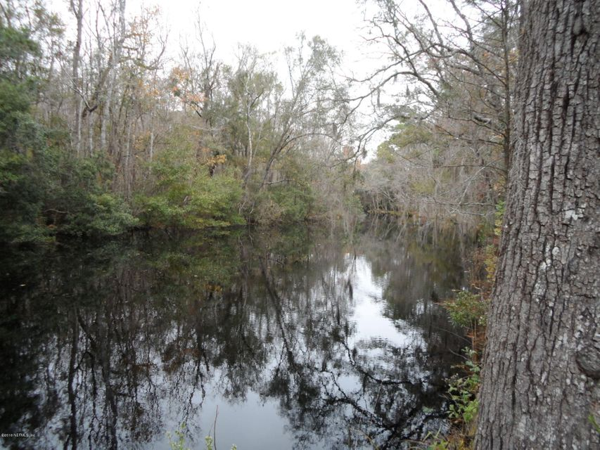 2312 Pages Dairy Rd, Yulee FL 32097 - Photo 1