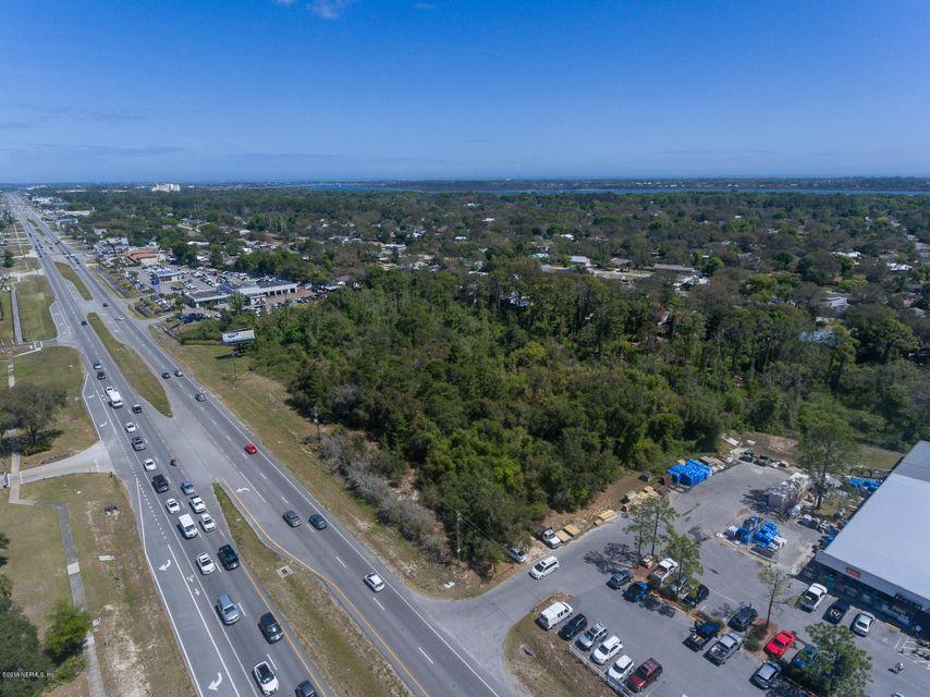 2940 Us Highway 1, St. Augustine FL 32086 - Photo 2