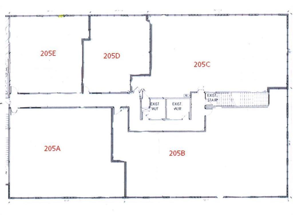 212-10055 120 Avenue, Grande Prairie AB T8V8H8