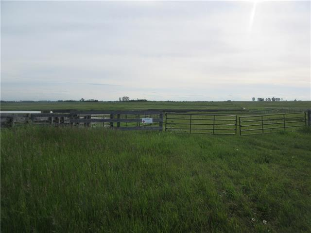 250 Range Road, Rural Wheatland County AB T1P1J6 - Photo 2