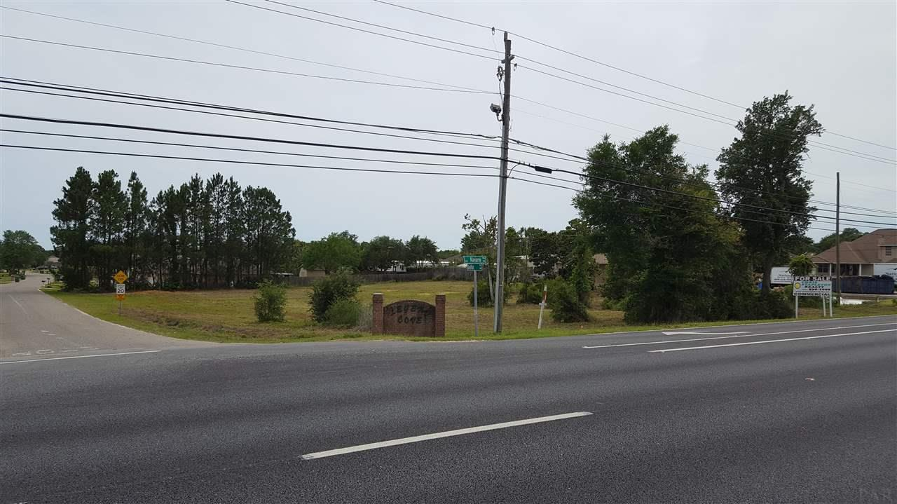 6991 E Hwy 98, Navarre FL 32566 - Photo 1