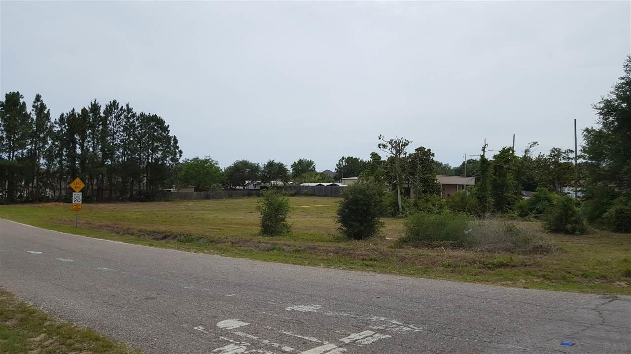 6991 E Hwy 98, Navarre FL 32566 - Photo 2