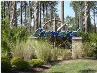 561 Downhaul Dr, Pensacola FL 32507 - Photo 1