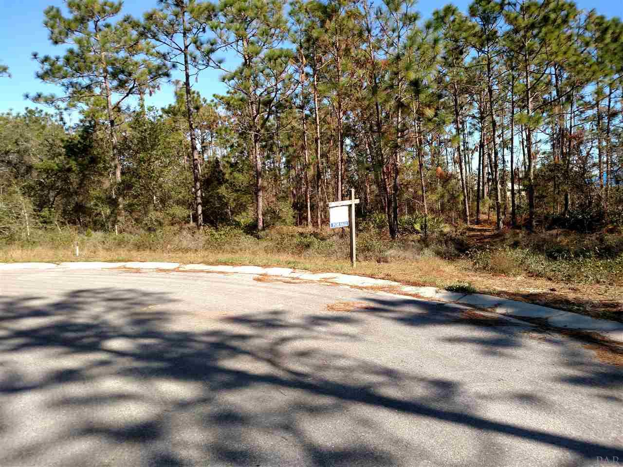 10530 Squall Line Rd, Pensacola FL 32507 - Photo 1