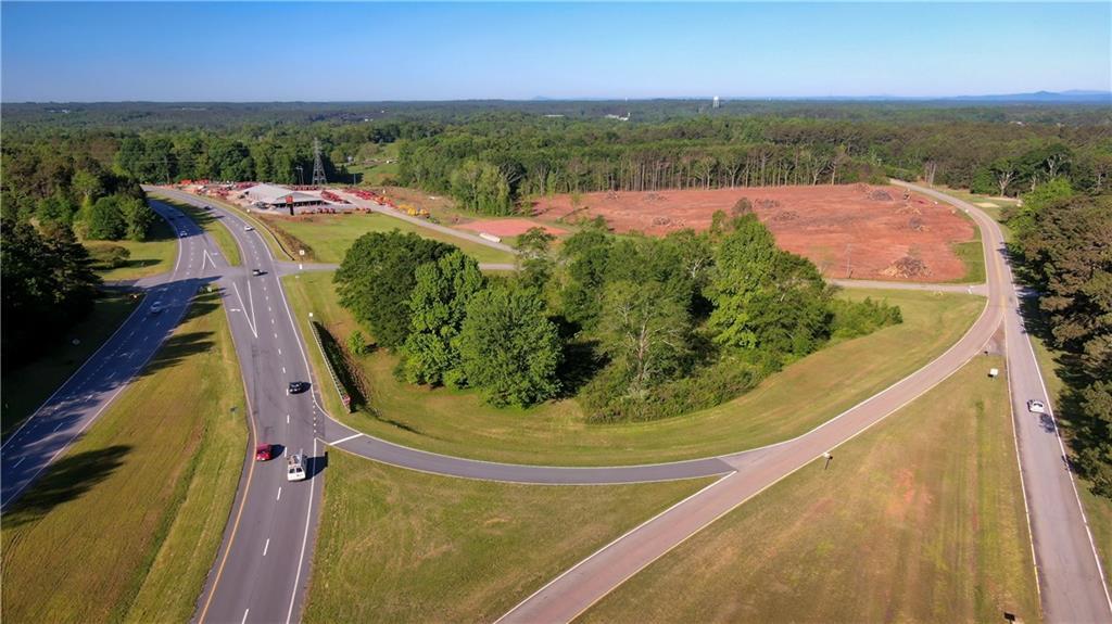 2.65 Acres Highway 123 Seneca, SC - Image 0