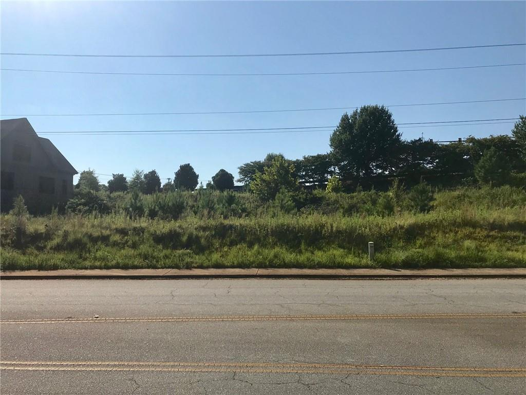 201 Frontage Road Clemson, SC - Image 1